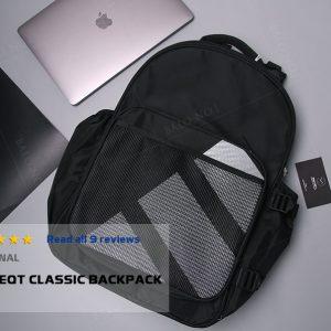 Balo Adidas EQT Classic BQ5825