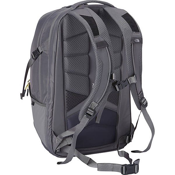 Balo The North Face Surge Transit