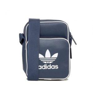 Túi Đeo Chéo Adidas Originals Mini Vintage