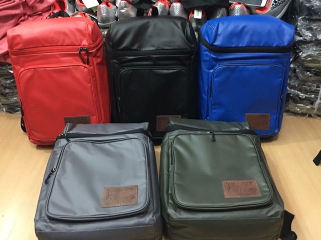 Balo Superdry Japan Outdoor