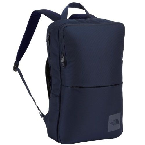 Balo The North Face Shuttle Daypack