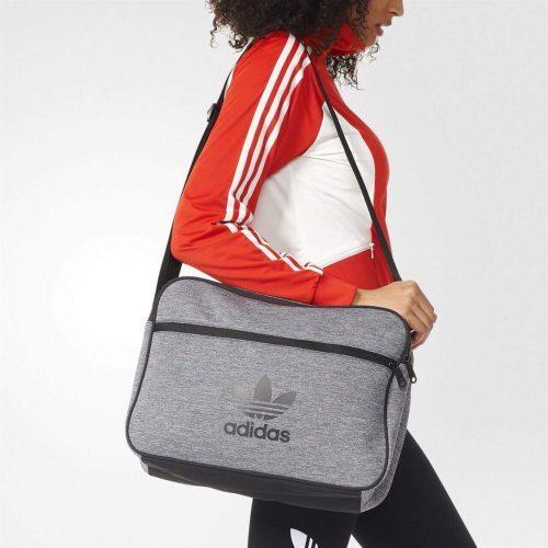 Túi đeo chéo Adidas Airliner Jersey