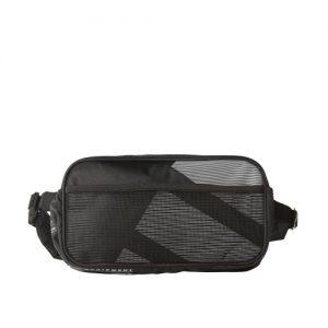 Túi đeo chéo Adidas Originals Crossbody EQT