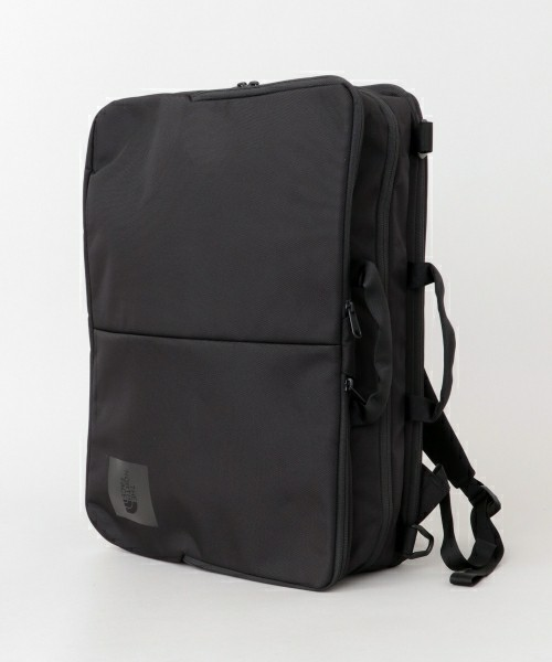 balo the north face daypack