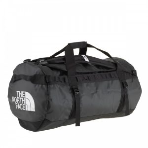 Túi trống The North Face Base Camp Duffel (Size L - 95 lít)