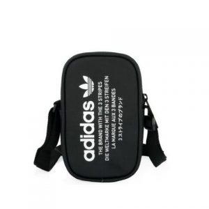 Túi đeo chéo Adidas NMD DH3218