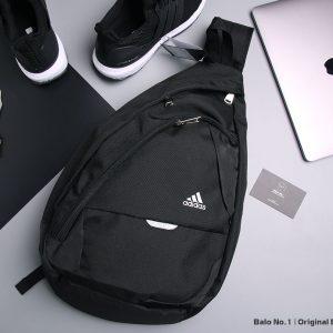 Túi đeo chéo 1 quai Adidas TGV