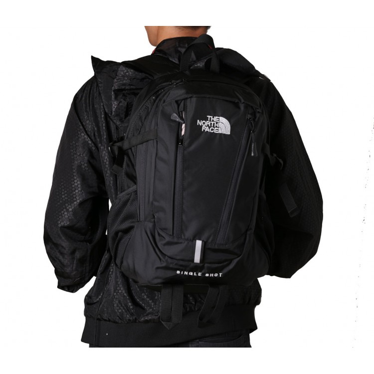 Balo The North Face Single Shot