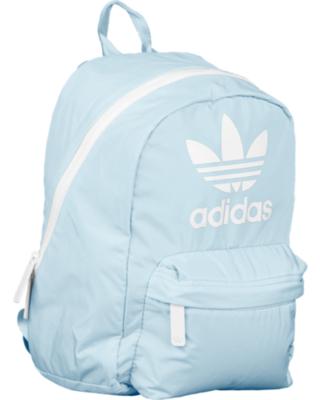 Balo Adidas National Compact Backpack