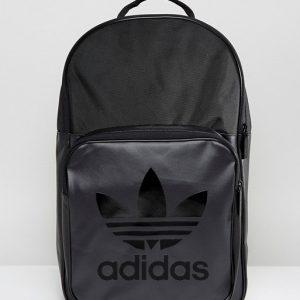Balo Adidas Class Sport
