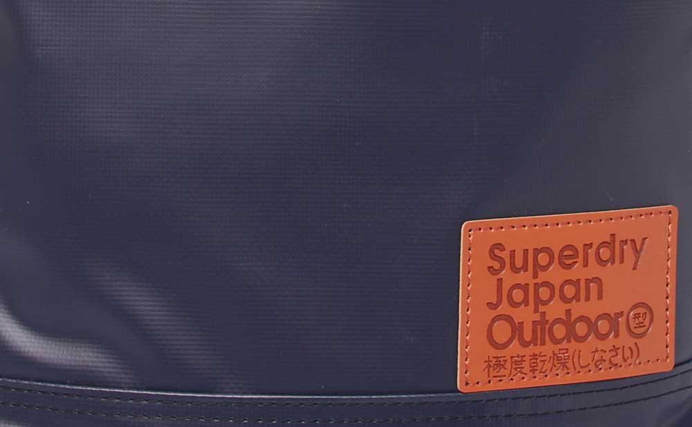 Chất vải Tarpaulin chống nước tuyệt đối