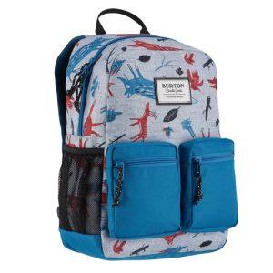 Balo Burton Kids' Gromlet Backpack (nhiều màu)