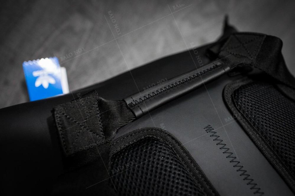 balo adidas ce2361 đen