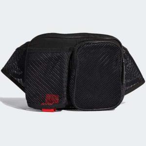 Túi Đeo Chéo Adidas CE2349