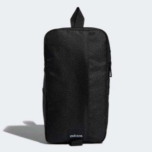 Túi Đeo Chéo Adidas Neo Linear DM6115