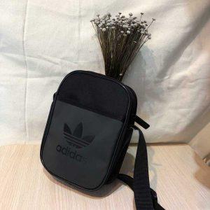 Túi đeo chéo Adidas Festival Depoly
