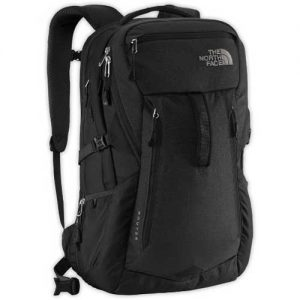 Balo The North Face Router 2016
