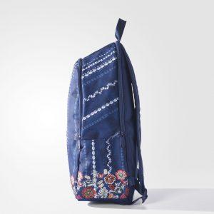 Balo Adidas Originals Cirandeira Essentials
