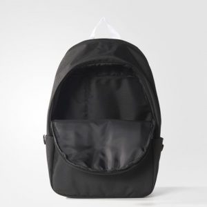 Balo Adidas Originals Essentials Black