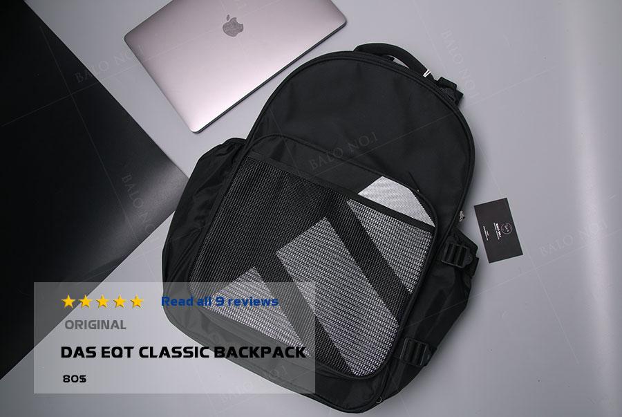 Balo Adidas EQT Classic