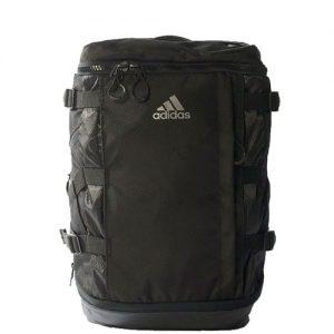 Balo Adidas Ops 30L Rucksack Black