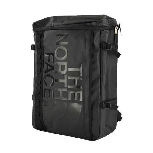 Balo The North Face Fuse Box