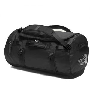 Túi trống The North Face Base Camp Duffel (Size S - 42 Lít)