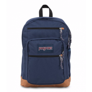 Balo Jansport Cool Student