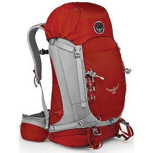 Balo Phượt Chuyên Nghiệp Osprey Kestrel 48 - Liên Hệ