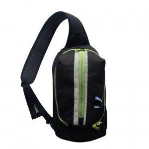 Túi đeo chéo Puma Sport Body Bag
