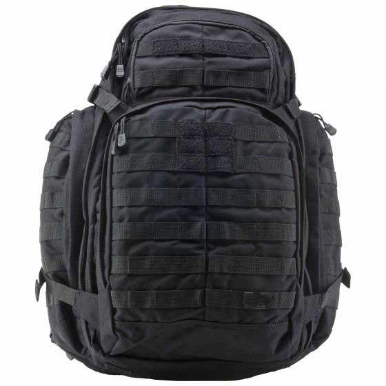 Balo Lính Mỹ 5.11 Tactical Rush 72