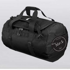 Túi trống The North Face Base Camp Duffel (25 lít)