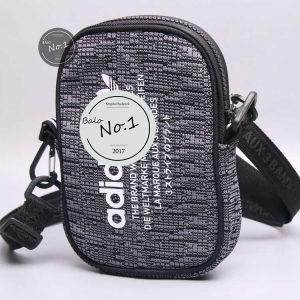 Túi Đeo Chéo Adidas Originals Knit