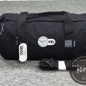 Túi Tập Gym - Du Lịch Outdoor Casual Duffel Bag Đủ Màu