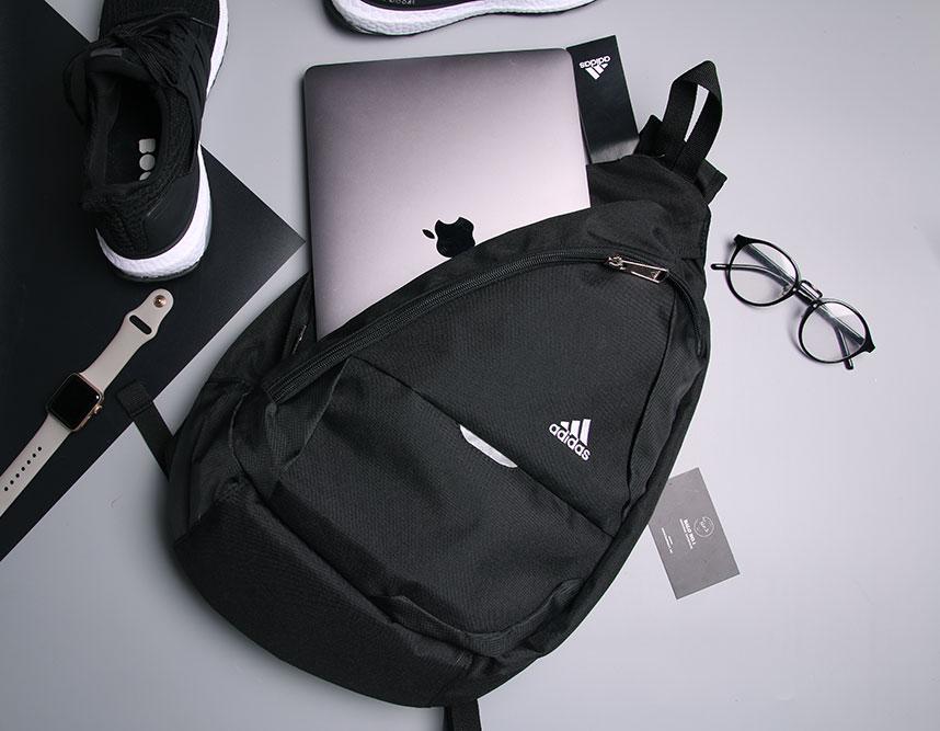 tui deo cheo adidas tgv laptop 13 inch