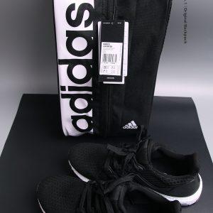Túi đựng giày thể thao Adidas S99973 Lin Per SB