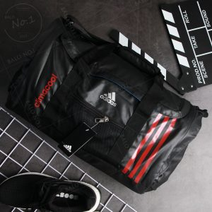 Túi trống Adidas Climacool