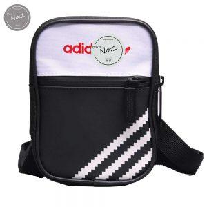 Túi đeo chéo Adidas Festival Linear Bag