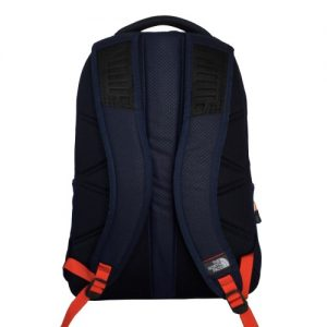 Balo The North Face Wasatch