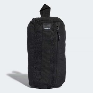 Balo 1 Quai Adidas Neo CF6833