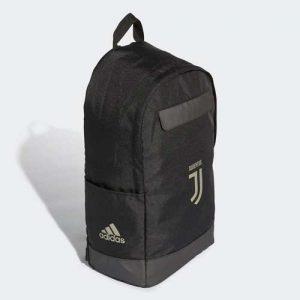 Balo Adidas Juve BP CY5557