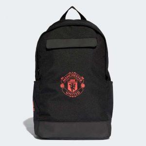 Balo Adidas Manchester United