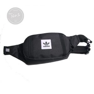 Túi đeo chéo Adidas Original DW7353 Crossbody