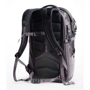Balo The North Face Resistor Charged Grey
