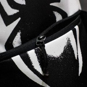 Balo Adidas Originals Marvel