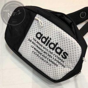Túi đeo chéo Adidas NMD Ipad 2018