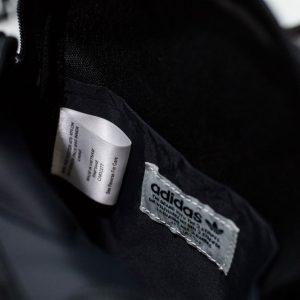 Túi đeo chéo 1 quai chống thấm Adidas Atric