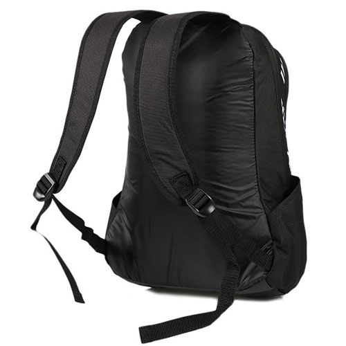Balo Adidas Originals Neopark Backpack CF6846