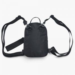 Balo Adidas Mini DV0212 Black
