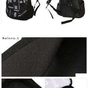 Balo Adidas Originals Neopark Backpack CF6846